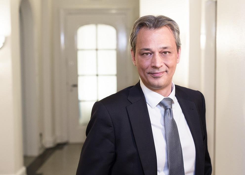 Dr. Till Hantke