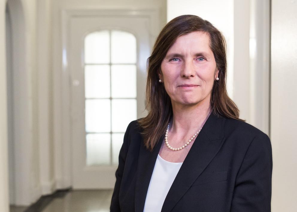 Christina Röper