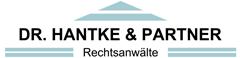 Dr. Hantke & Partner Logo